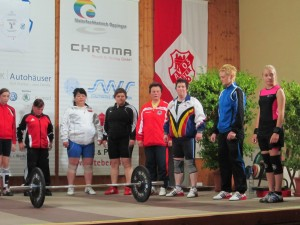 Speyer 2014 - Grand Prix 004