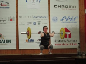 Speyer 2014 - Grand Prix 010