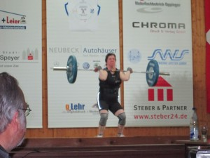 Speyer 2014 - Grand Prix 011